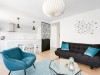 Appartement Feng Shui-LNV